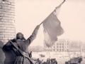 毛泽东的科学预见(3)——洞悉万里