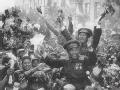 毛泽东的科学预见(4)——扬眉拔剑