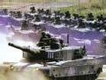 日本结束持续47年武器出口禁令