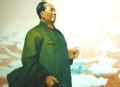 毛泽东的科学预见(5)——一个中国