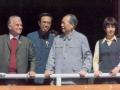 毛泽东的科学预见(6)——破冰之旅