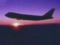 """韩航""""007""""客机被击落之谜"""