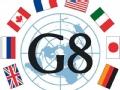 G8点不着导火索