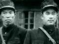 为祖国而战之出兵朝鲜