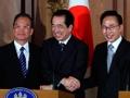 朝核问题之于中国外交