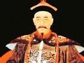 官场半生磨一剑 刘墉扳倒和珅始末