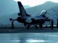 中国军情 美军战机数量创二战后新低
