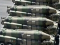 解放军导弹太多 美无法用航母和中国对抗