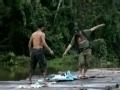 发现·亚马逊之丛林岛王