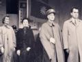 蒋介石与美国总统关系内幕(5)
