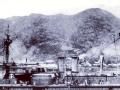 北洋水师(4)