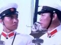 为祖国而战之西沙战场(上)