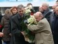 普京与俄罗斯人质危机(1)