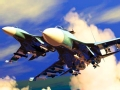 俄罗斯军机大举逼迫日本领空幕后玄机