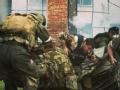 普京与俄罗斯人质危机(3)
