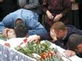 普京与俄罗斯人质危机(4)