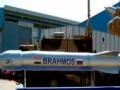 印度山地部队将装备导弹对抗中国