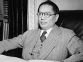 蒋介石和他的金主(3)