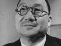 蒋介石和他的金主(4)
