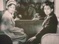 日本皇室秘闻——平民皇后美智子(上)