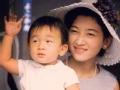 日本皇室秘闻——平民皇后美智子(下)