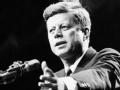 死亡密码——肯尼迪总统之死(上)