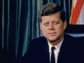 死亡密码——肯尼迪总统之死(下)