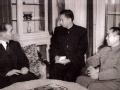 日内瓦1954(四)