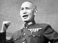 """蒋介石""""流产""""的核计划(上)"""