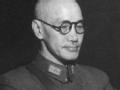 """蒋介石""""流产""""的核计划(下)"""