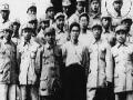 空战英豪 中国人民志愿军空军大揭秘