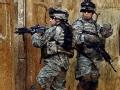 美媒 美国拟定多套军事方案遏制中国