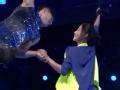 《妈妈咪呀第一季片花》20140503 预告 张柏芝模仿惊险舞蹈 完美演绎艳惊全场