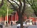 北京初体验 通电之后