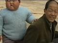 中国诡异怪病大盘点 胖丫胖宝减肥记