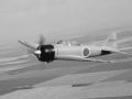 致命武器——日本零式战斗机(上)