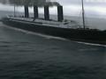 """致命武器 """"海底幽灵""""德国潜艇(下)"""