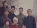 中国诡异怪病大盘点 奇怪的母女