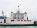 外界炒作中国扩建南沙赤瓜礁幕后隐情