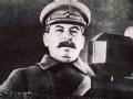 红场阅兵——决战莫斯科(上)