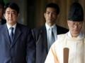 他 击毙了 日本第一任首相伊藤博文
