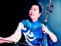 二胡皇后——闵惠芬