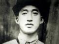 中国王牌军系列——喋血先锋军(上)