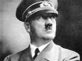 希特勒宝藏之谜