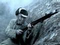 """志愿军英雄 击毙214人的""""第一神枪手""""张桃芳"""