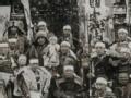 疯狂的日本参谋(1)