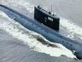 探秘越南军力 越欲用基洛级封控海上要道