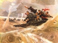 解放战争——渡江战役(上)