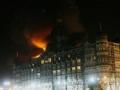 印度孟买恐怖袭击大案(1)