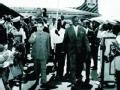 中非外交风云(3)
